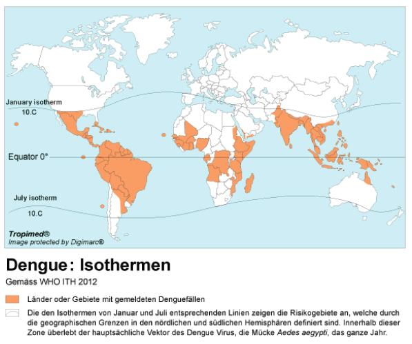 Dengue_weltweit2